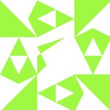 zecdmk's avatar