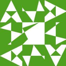 zecheng's avatar