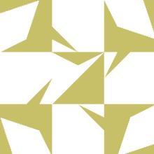 Zeddicus_ZZ's avatar