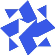 Zedhead's avatar