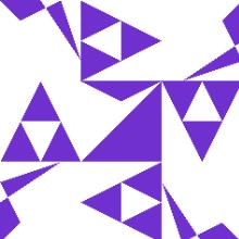 Zedox's avatar