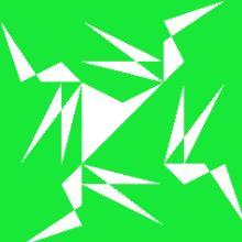zee225's avatar