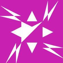 Zeedrummer's avatar