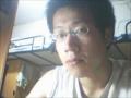 zeeking's avatar