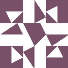 ZeeMan48's avatar