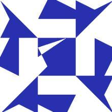 Zeesn's avatar
