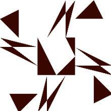 zeevo's avatar