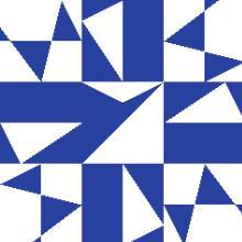 ZefaJonnys's avatar