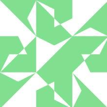 zegoleiro01's avatar