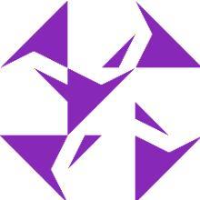 ZehWarlock's avatar
