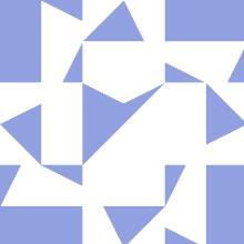 Zeilboot46's avatar