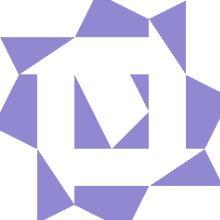 ZeinabMokdad's avatar