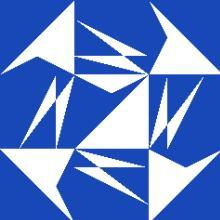 Zekester137's avatar