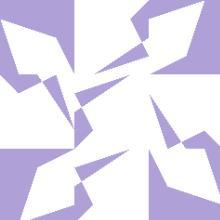 Zekoy's avatar