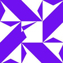 ZeKroustibat's avatar