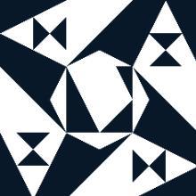 Zelaphi's avatar