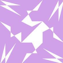 Zelbinion's avatar