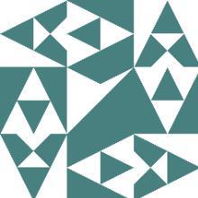 zeldagadian's avatar