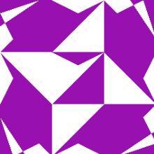 zeldagirl's avatar