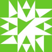 zelenok3