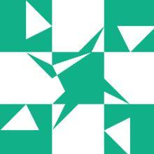 Zell123's avatar