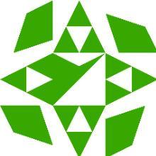 zema14482's avatar