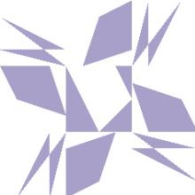 Zen.Pune's avatar