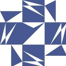 zenaars's avatar