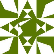 ZENATIM's avatar