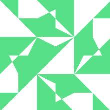 ZenAxis's avatar