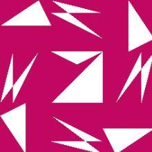 Zenden8686's avatar