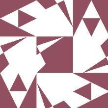 zendu's avatar