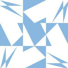 Zenduce's avatar