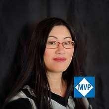 Zeng Yinghua (Sandy)