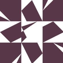 zengdx's avatar