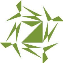 Zenifox's avatar