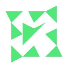 Zeniria's avatar