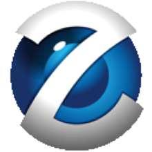 ZenkeiRich's avatar