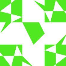 ZenLight's avatar