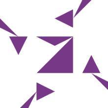 Zenrigar's avatar