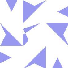 Zensearch's avatar