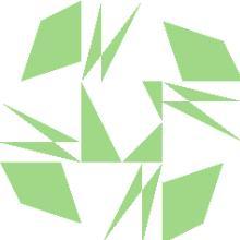 Zensundae's avatar