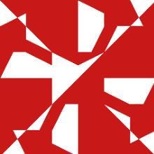 zeon252's avatar