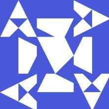 ZEONE's avatar