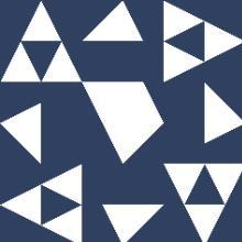 Zep--'s avatar