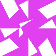 zepas's avatar
