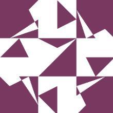 Zepelini's avatar