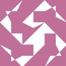zephil09's avatar