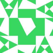 zephyrmoodle's avatar