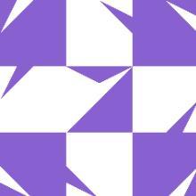 zeppoliner's avatar